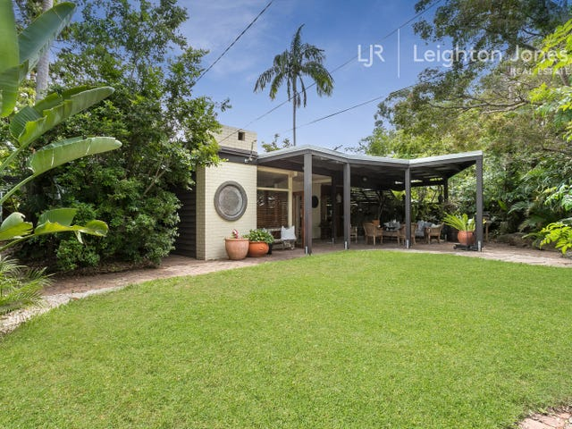 17 Fortrose Street, Kenmore, Qld 4069