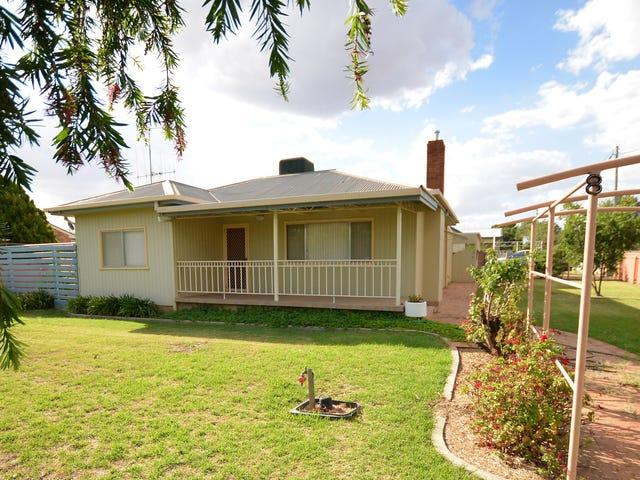 8 Bathurst, Forbes, NSW 2871