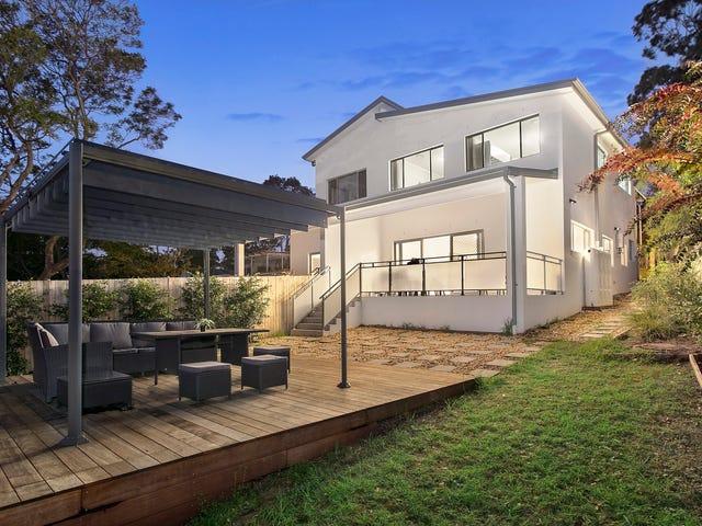 11 McArdle Street, Ermington, NSW 2115