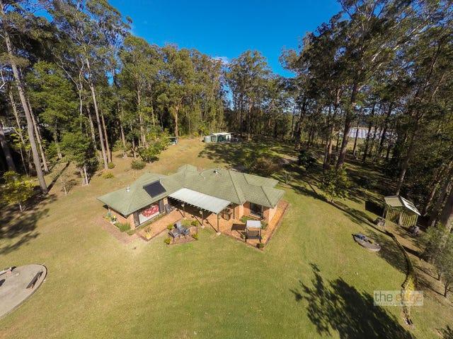 630a Bucca Road, Bucca, NSW 2450