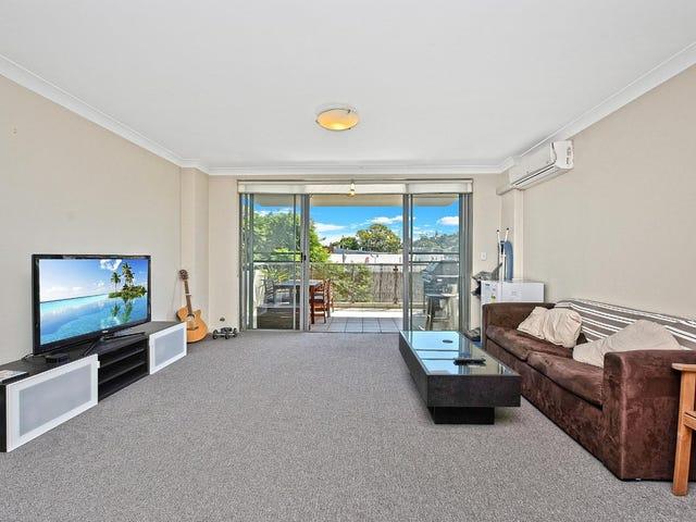 28/9 Banksia Avenue, Banksia, NSW 2216