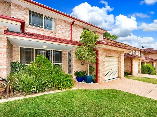 4/172 Cumberland Road, Ingleburn, NSW 2565