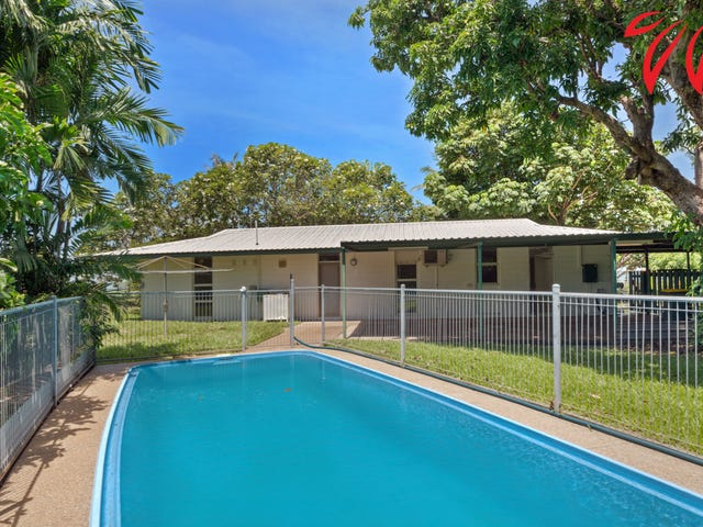 112 East Point Road, Fannie Bay, NT 0820