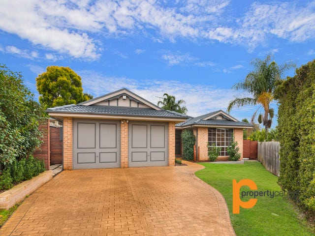 50 Midin Close, Glenmore Park, NSW 2745