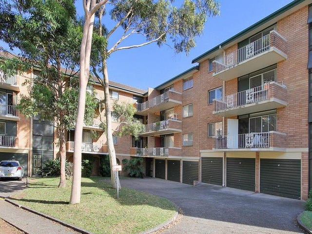 1/8 Hampstead Road, Homebush West, NSW 2140