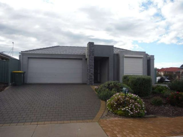 9 Moss Court, Aldinga Beach, SA 5173