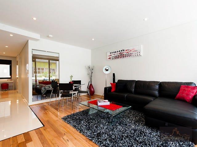 4/101 Murray Street, Perth, WA 6000