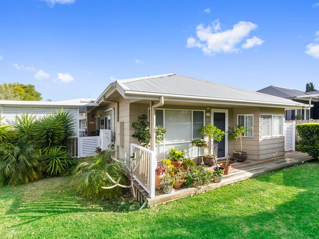 11 Monie St, Woonona, NSW 2517