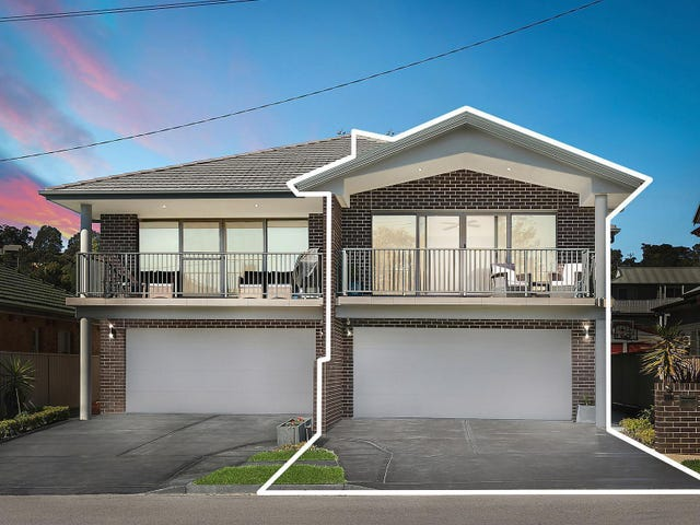 55A Lockyer Street, Adamstown, NSW 2289