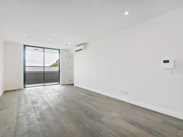 315/370 New Canterbury Road, Dulwich Hill, NSW 2203