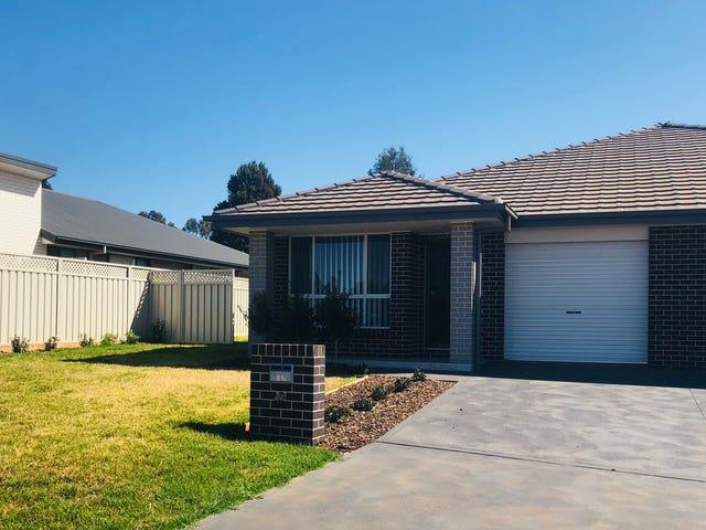 81b Champagne Drive, Dubbo, NSW 2830