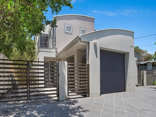 2/144 Smith Street, Southport, Qld 4215