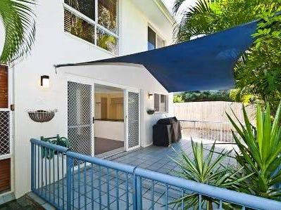 1/373 Cypress Terrace North, Palm Beach, Qld 4221
