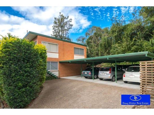 4/33  Highview Terrace, St Lucia, Qld 4067
