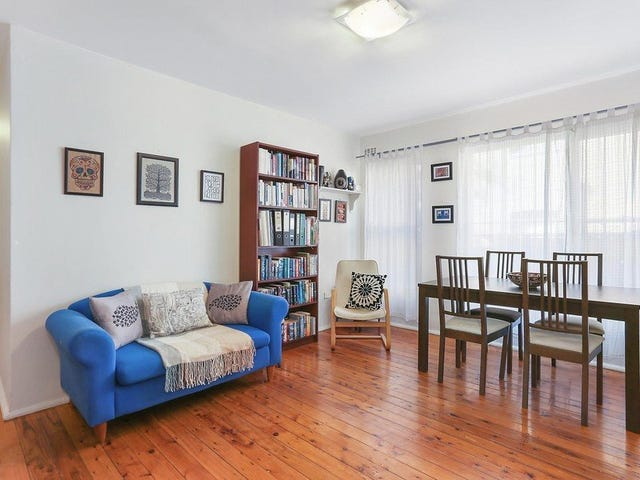 2/125 Trafalgar Street, Stanmore, NSW 2048