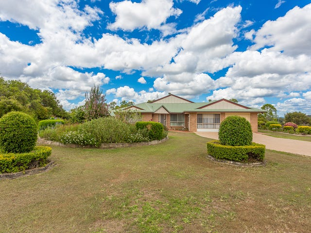 10 Jade Close, Nahrunda, Qld 4570