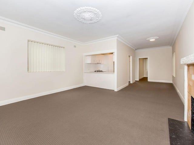 Flat 64 Dalmeny Avenue, Rosebery, NSW 2018
