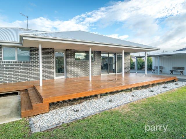 7 Tatiara Court, Perth, Tas 7300