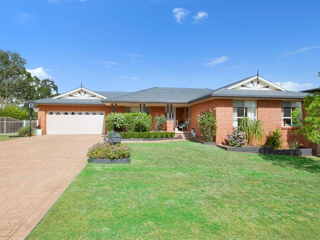 2 The Grange, Tamworth, NSW 2340