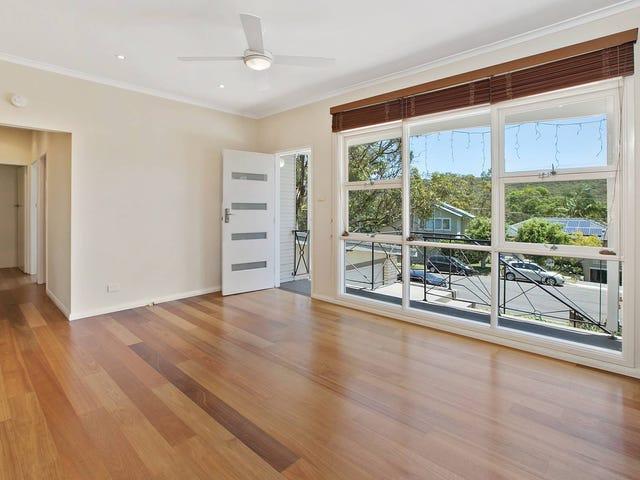 1/16 Lillihina Avenue, Cromer, NSW 2099