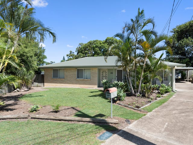 20 Rogoff Drive, Slacks Creek, Qld 4127