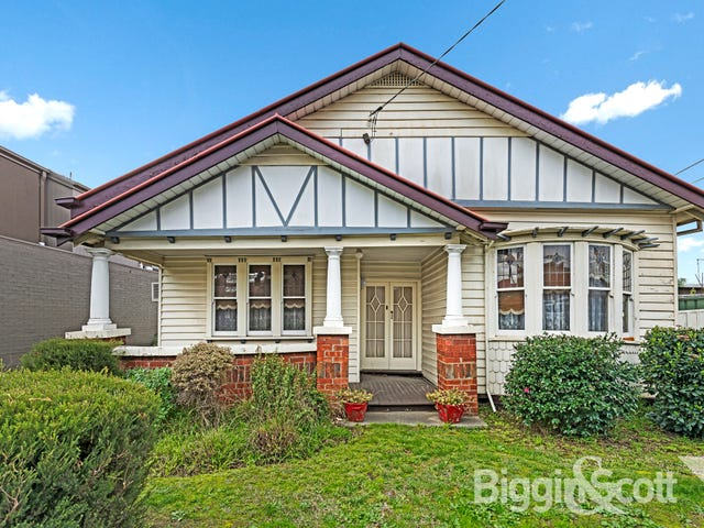 86 Ballarat Road, Maidstone, Vic 3012