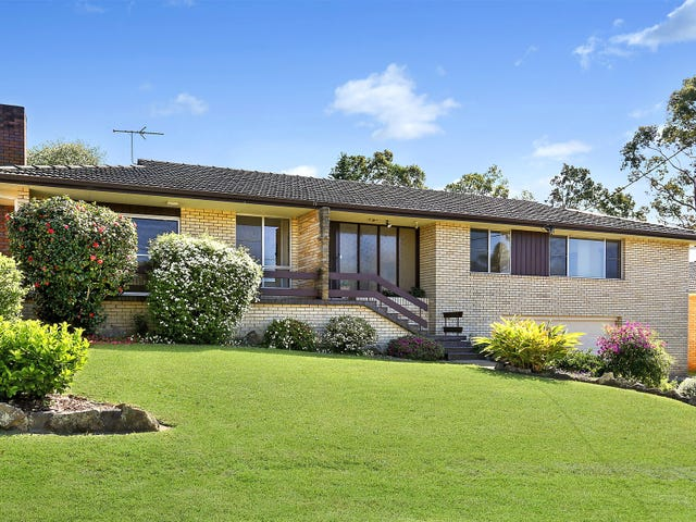 3 Princeton Avenue, Oatlands, NSW 2117