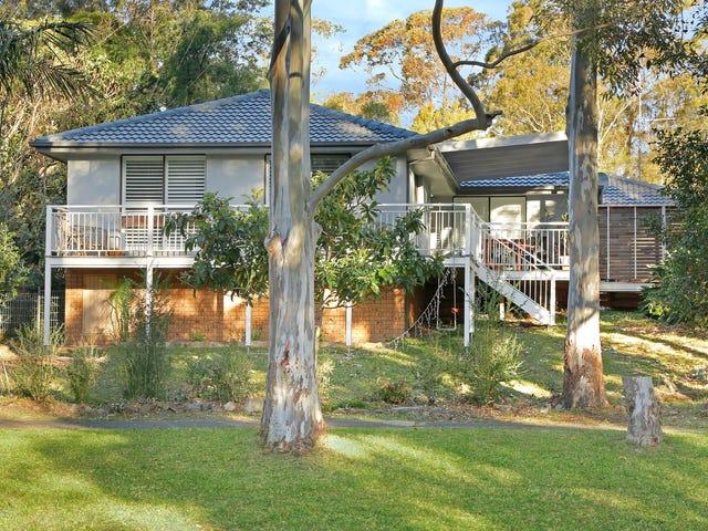 16 Balmaringa Close, Cordeaux Heights, NSW 2526
