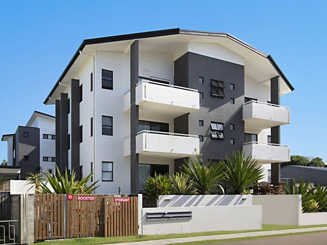 9/1 Agnes Street, Tweed Heads South, NSW 2486