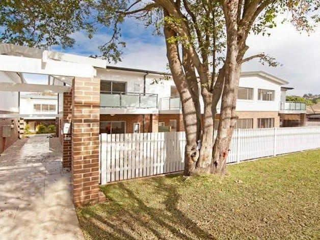 8/7-13 Brookvale Avenue, Brookvale, NSW 2100