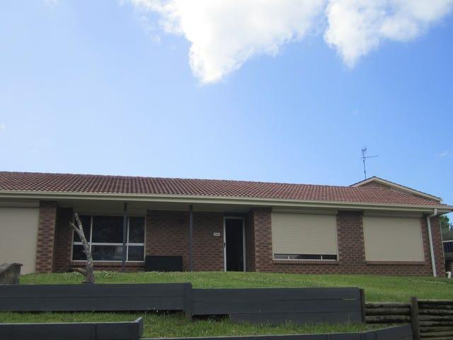20 Monica Street, Kincumber, NSW 2251