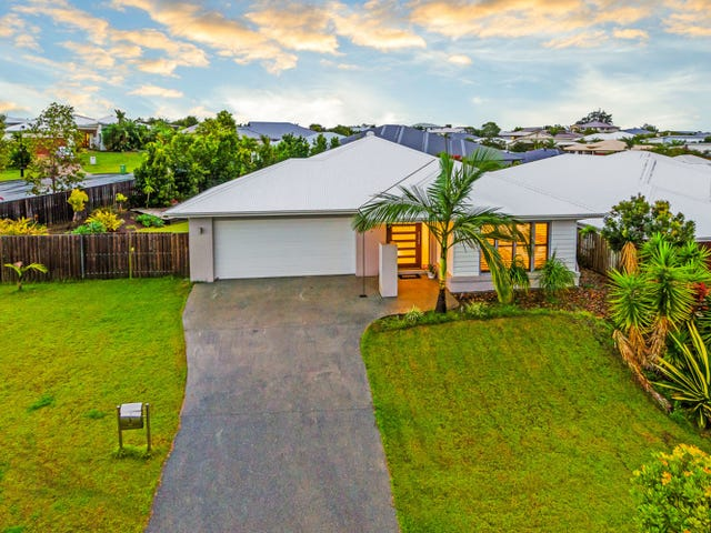 5 Kulki Way, Coomera, Qld 4209