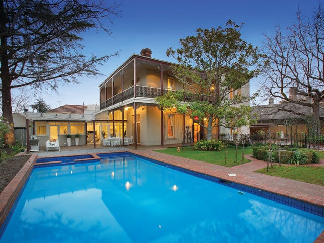 44 Prospect Hill Road, Camberwell, Vic 3124