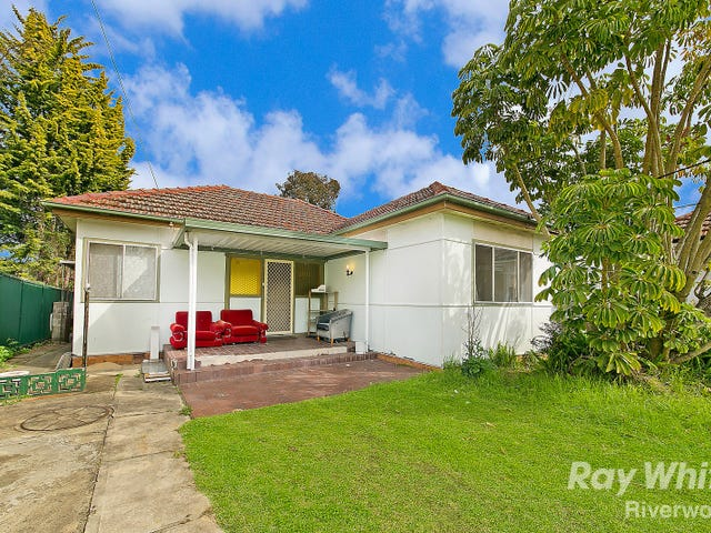 41 Morotai Ave, Riverwood, NSW 2210
