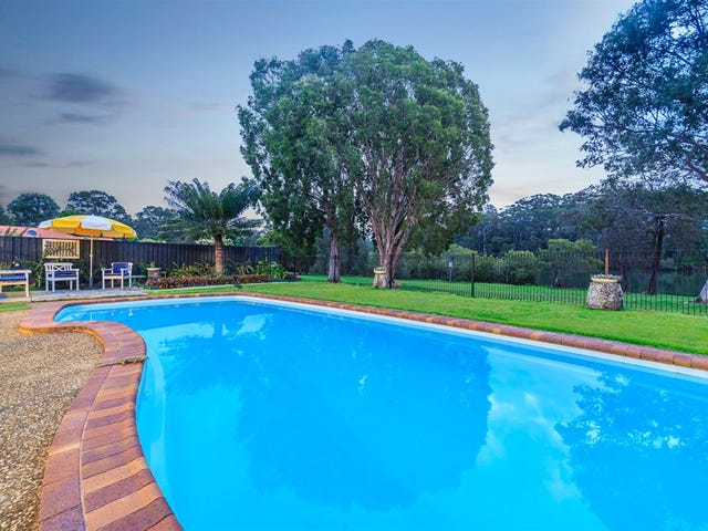 46 Plover Place, Tweed Heads West, NSW 2485