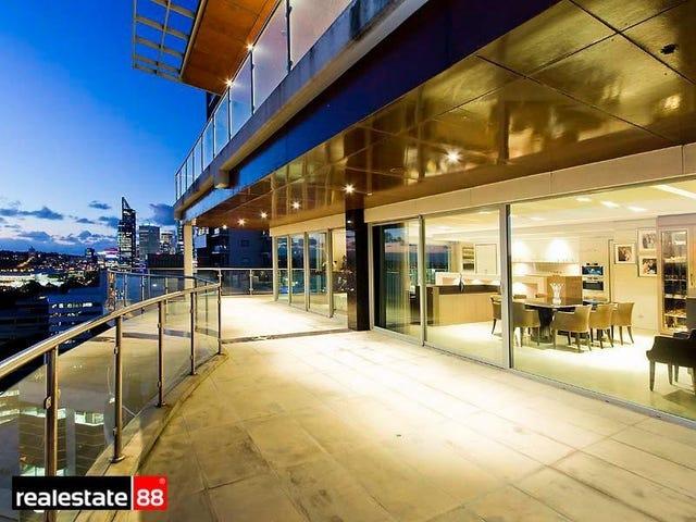 54/229 Adelaide Terrace, Perth, WA 6000