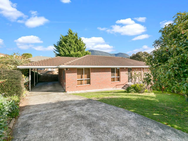 31 Cuthbertson Place, Lenah Valley, Tas 7008