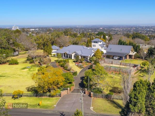 2 Wayfield Road, Glenhaven, NSW 2156