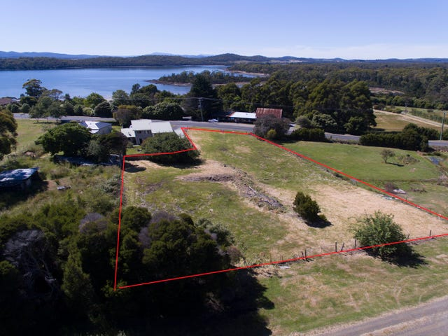 8/7-9 Flinders St, Beauty Point, Tas 7270