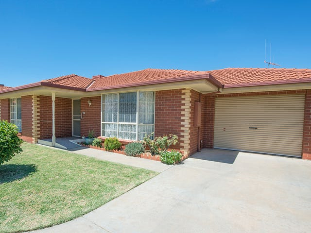 2/269-277 Beveridge Street, Swan Hill, Vic 3585