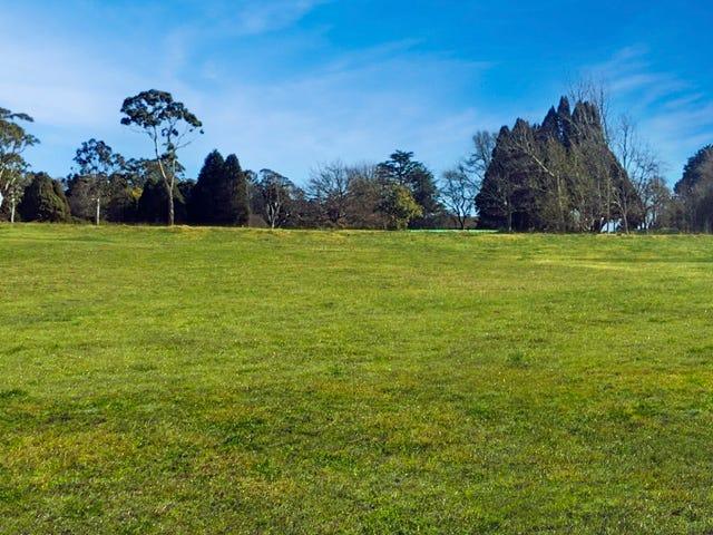 16 Torulosa Drive, Moss Vale, NSW 2577