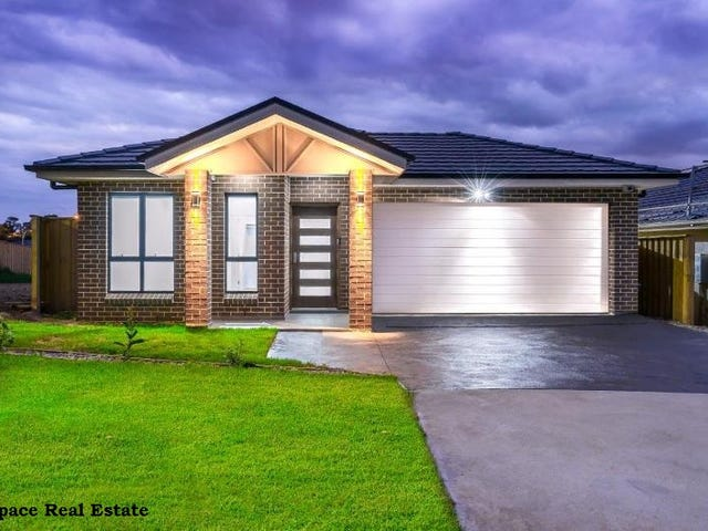 6 Casimer Avenue, Elderslie, NSW 2570