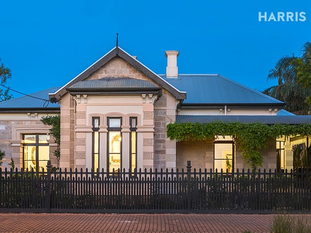 207 King William Road, Hyde Park, SA 5061