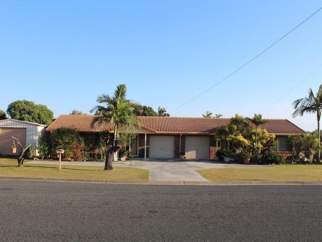 33 Ballanda Cresent, Iluka, NSW 2466
