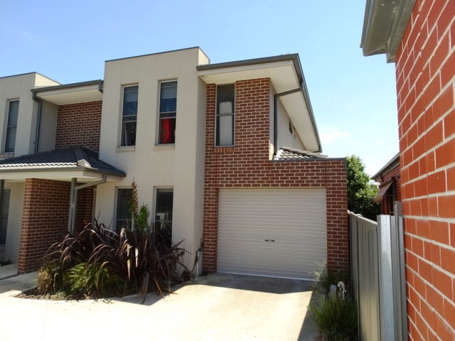 3/1416A Gregory Street, Lake Wendouree, Vic 3350