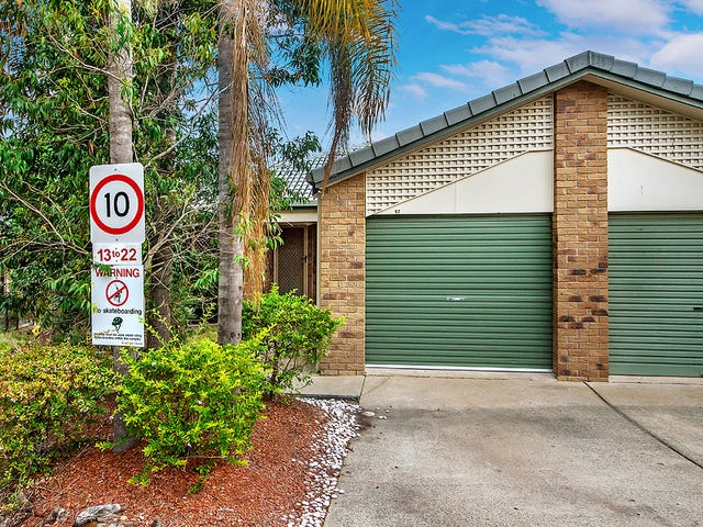 17/14 Bourton Road, Merrimac, Qld 4226