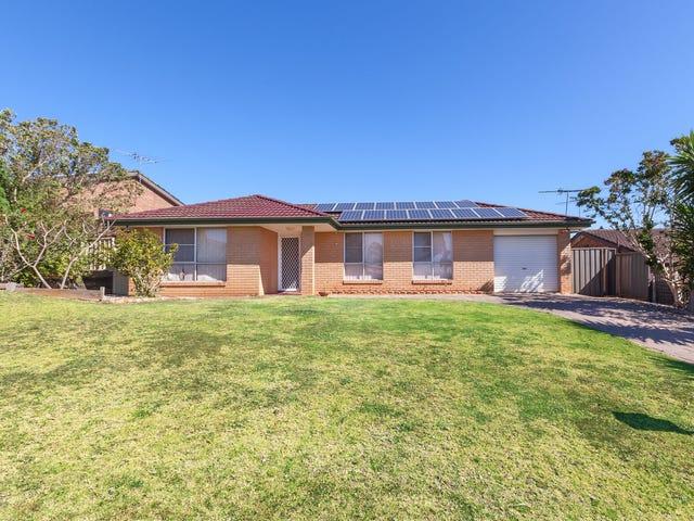 48 Longhurst Road, Minto, NSW 2566