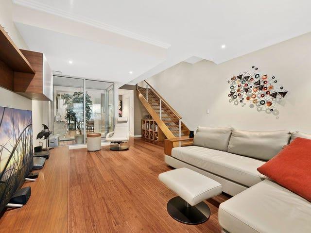 57 Crown Street, St Peters, NSW 2044