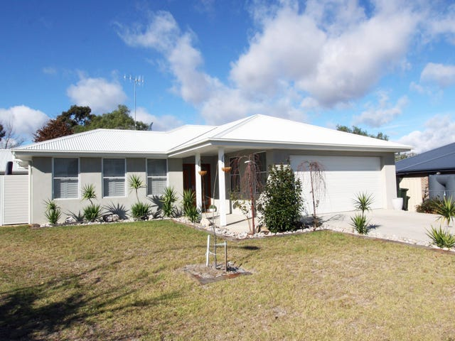 10 Roy Cross Place, Gulgong, NSW 2852