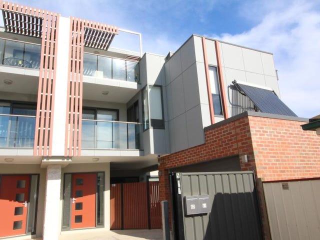 1/5 Wheeler Place, Geelong, Vic 3220